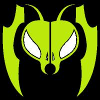 logo_3_big.png