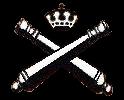 emblem3.png