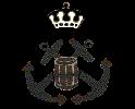 emblem5.png
